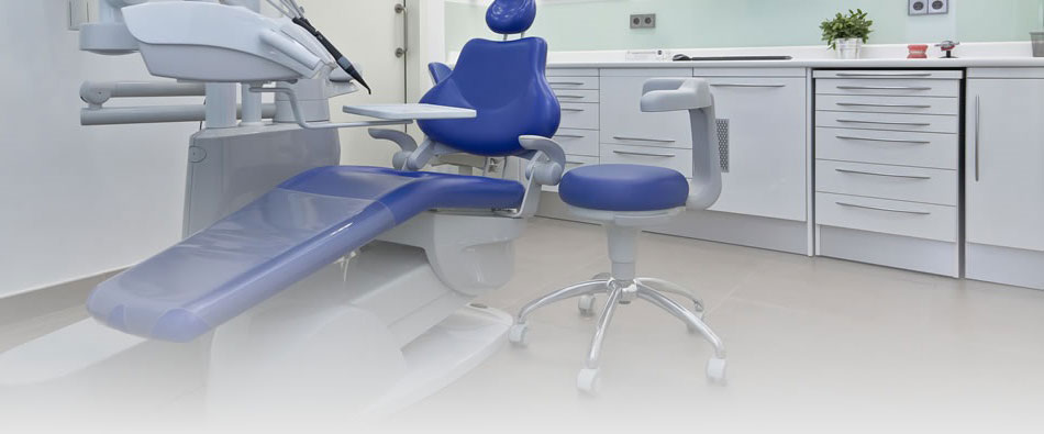 Sanitas Dental Milenium