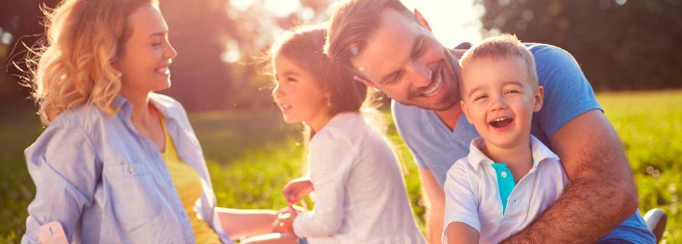 Sanitas Más Salud Familias Plus