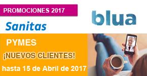Promoción Pymes 2017 para Nuevos Clientes