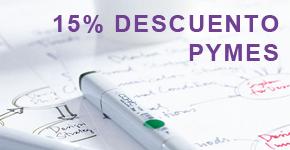 Promociones Sanitas Pymes