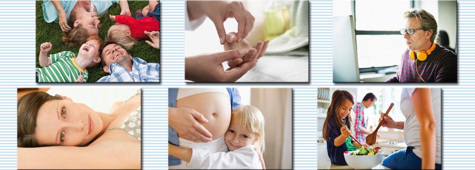 Servicios sanitas sanitas contrataci n oficial y consultor a for Oficinas centrales sanitas madrid