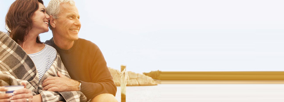 Servicio Sanitas Láser Prostático