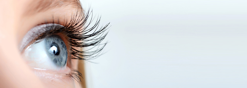 Servicio Sanitas Cirugía Láser Ocular