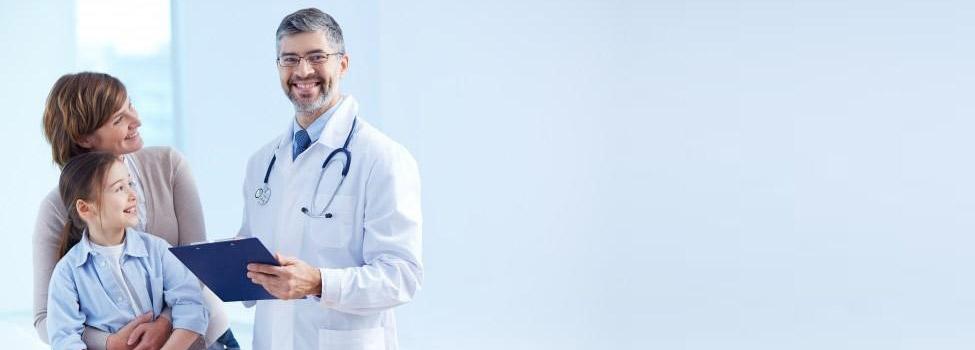 ¿Qué es carencia en un seguro? Todo lo que tienes que saber.